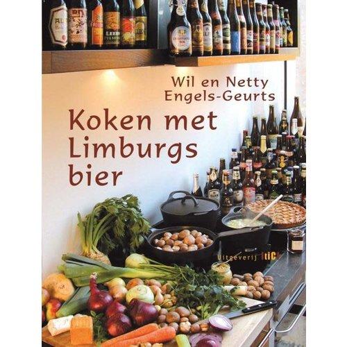 Koken Met Limburgs Bier