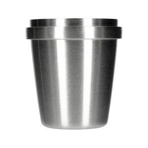 Acaia Acaia Portafilter Dosing Cup S