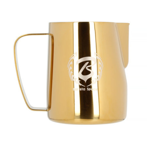 Barista Space Barista Space - 600 ml Gouden Melk opschuimkan