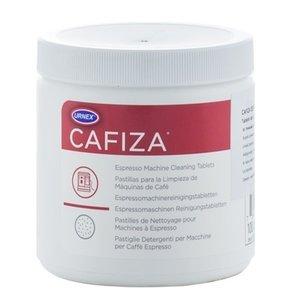 Urnex Urnex Cafiza -Reiningingstabletten 100 x 2 gram