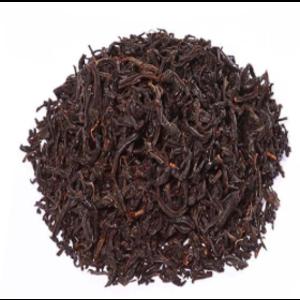 Top Leaf Qimen Keemun 250 gr