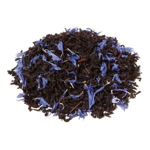 Top Leaf Earl Grey - 95g