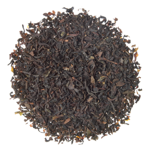 Top Leaf Karakundah  - 225g