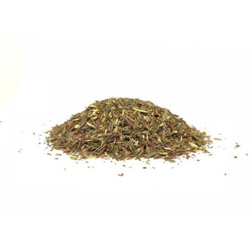 Top Leaf Green Rooibos - 275g
