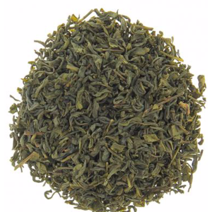 Top Leaf Jiangxi 300g