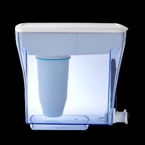 Zerowater ZeroWater - 4,7 liter met TDS meter