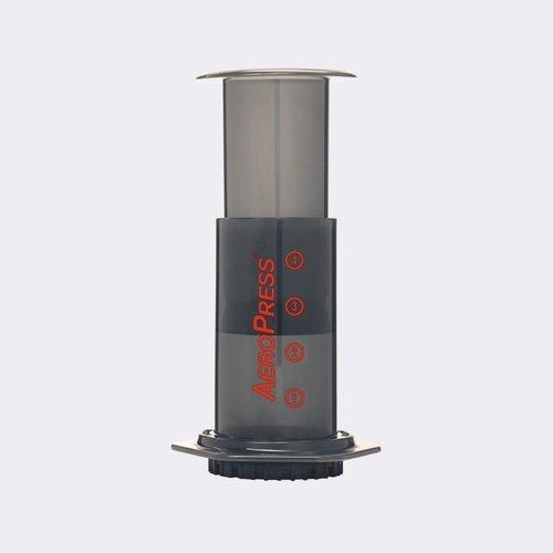 Aeropress Aerobie Aeropress 1-3 cups