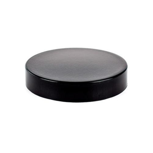 Comandante Comandante bean jar cap