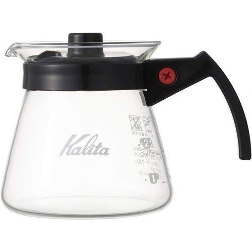 Kalita Kalita 500ml Server N