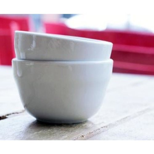 W. Wright W. Wright Cupping Bowl 230ml