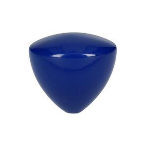 Comandante Comandante spare knob blue
