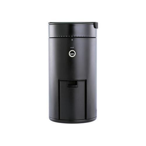 Wilfa Wilfa Uniform WSFBS-100B - Koffiemolen Zwart
