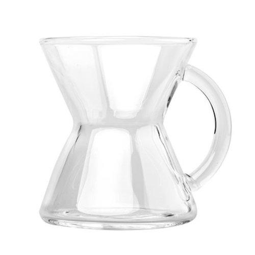 Chemex Chemex Glass Mug - 300 ml mug