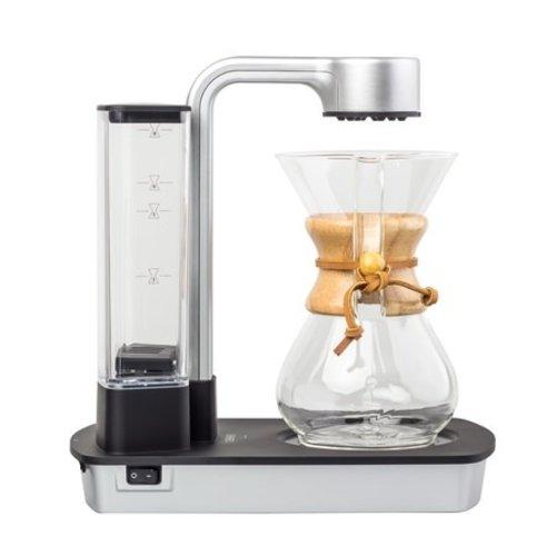 Chemex Chemex Ottomatic - Filter koffie machine