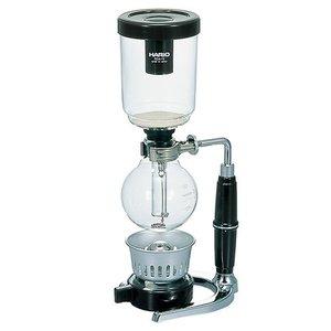 Hario Hario Technica Syphon 2 cups