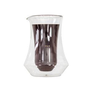 Kruve Kruve - Pique Carafe - 350 ml