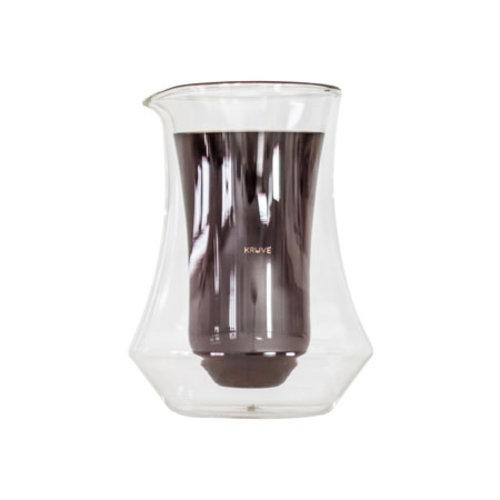 Kruve Kruve - Pique Karaf - 350 ml