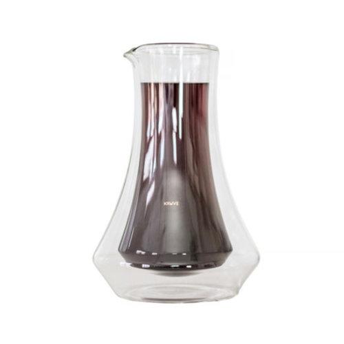 Kruve Kruve - Evoke Karaf - 600 ml
