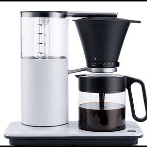Wilfa Wilfa Classic + grijs filter koffiemachine