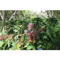 Glowbeans Glowbeans - The Gabi Master A Coffee Dripper