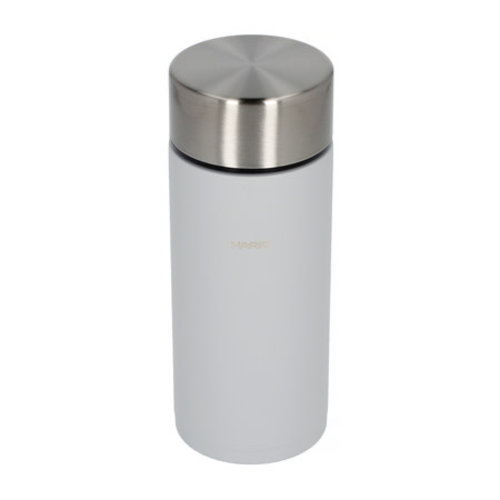 Hario Hario stick bottle - thermos fles  350ml Grijs