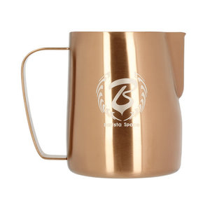 Barista Space Barista Space - 600 ml Copper Milk Jug