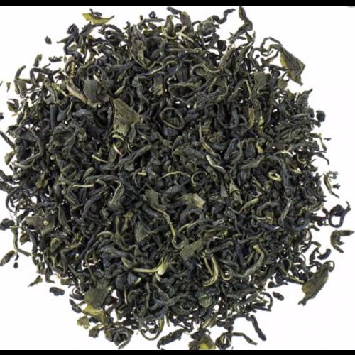 Top Leaf Dulum-Cha 100g