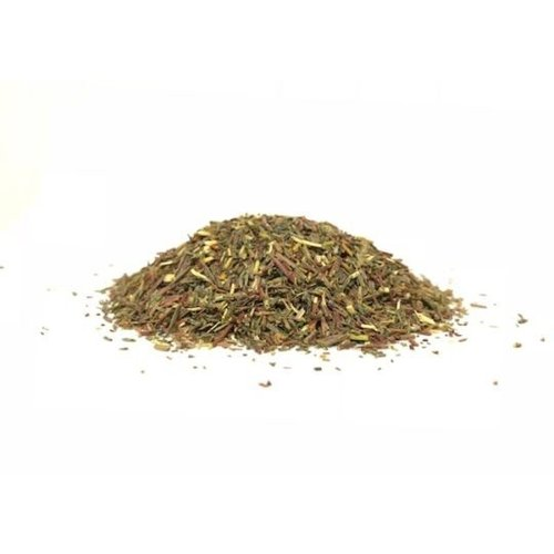 Top Leaf Green Rooibos 110g