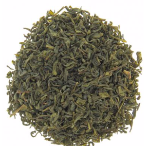 Top Leaf Jiangxi 120g