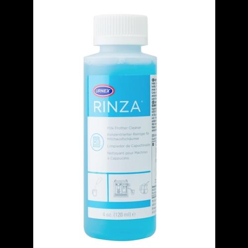 Urnex Urnex Rinza - Milk frother cleaner - 120 ml