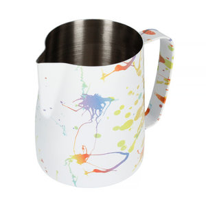 Barista Space Barista Space - 350 ml Splash Milk Jug