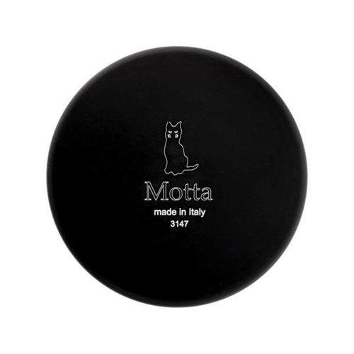 Motta Motta Black Leveling Tool 57mm