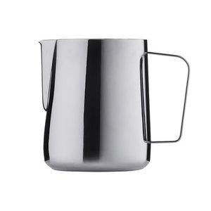 Barista & Co Barista en Co Core Milk Pitcher - Black Pearl 420ml