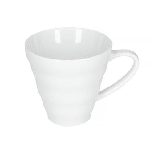 Hario Hario V60 Ceramic Mug Cup 300ml