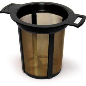 teeli Teeli Tea strainer size L