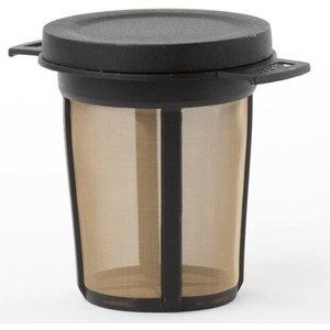 Teeli Tea strainer size M