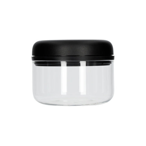 fellow Fellow Atmos Vacuum Canister - 0.4l Glass