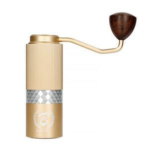 Barista Space Barista Space - Premium Hand Grinder - Gold