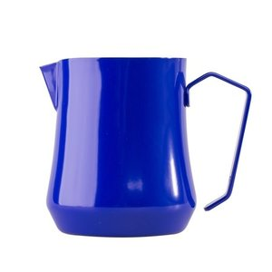 Motta Motta Tulip Milk Pitcher - Blue - 500 ml