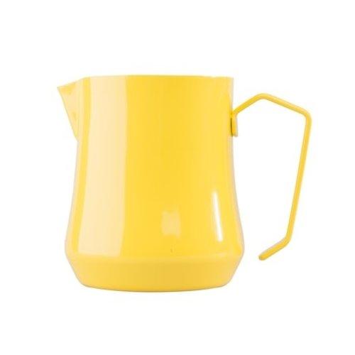 Motta Motta Tulip melkkan - geel - 500 ml