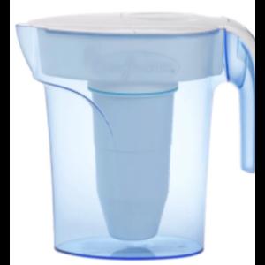 Zerowater Zerowater 1.4 ltr waterjug