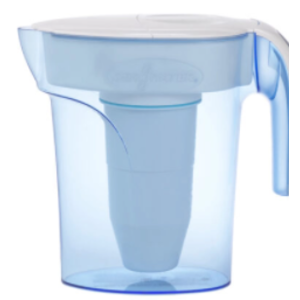Zerowater Zerowater 1.4 ltr waterkan