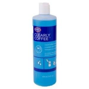 Urnex Urnex Clearly Coffee Cleaner liquid  414ml