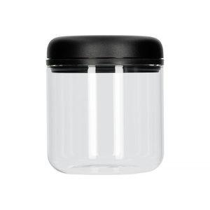 fellow Fellow Atmos Vacuum bewaarbus - 0.7l Glas