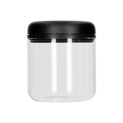 fellow Fellow Atmos Vacuum Canister - 0.7l Glass