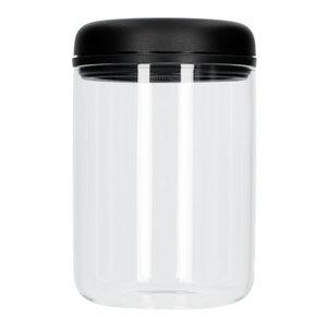 fellow Fellow Atmos Vacuum bewaarbus - 1.2l  Glas