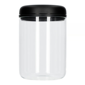 fellow Fellow Atmos Vacuum Canister - 1.2l Glass