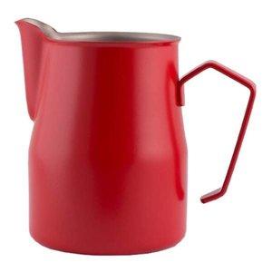 Motta Motta Europa latte-art pitcher red 75cl second chance