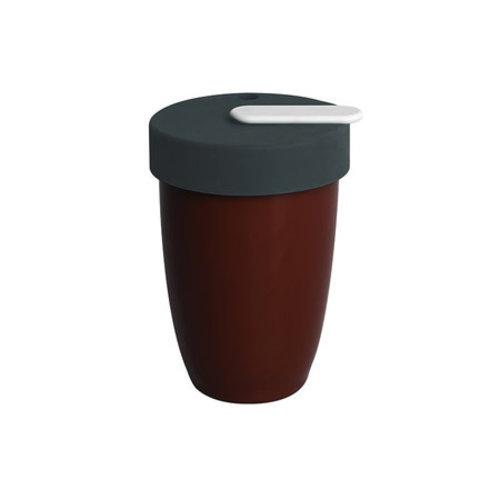 Loveramics Loveramics Nomad - Mug 250ml - Brown