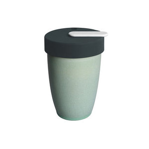 Loveramics Loveramics Nomad - Mug 250ml - Basil